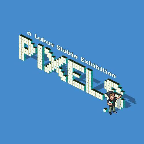 3DPixeltitle2