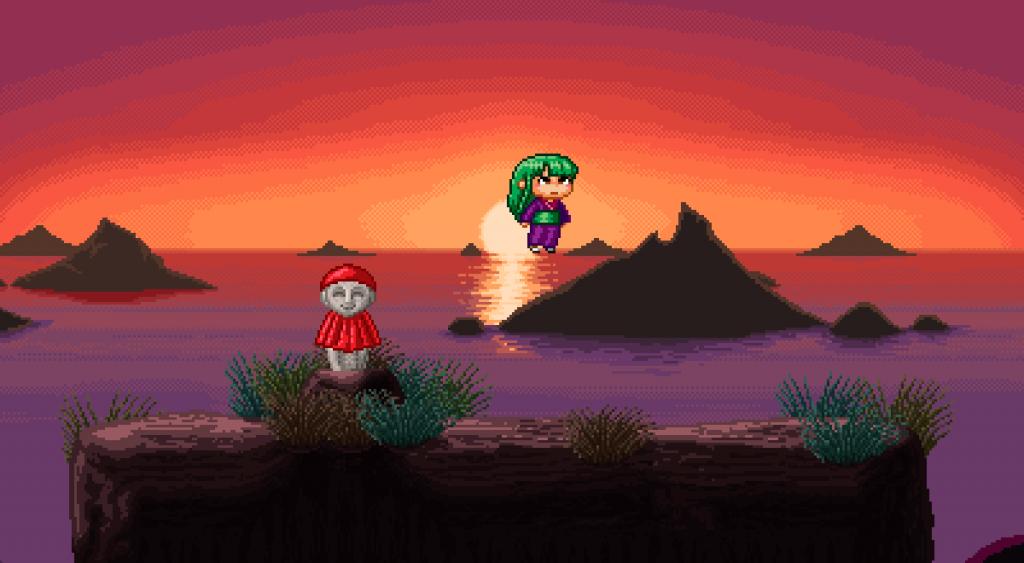 RisingDusk-Ocean2